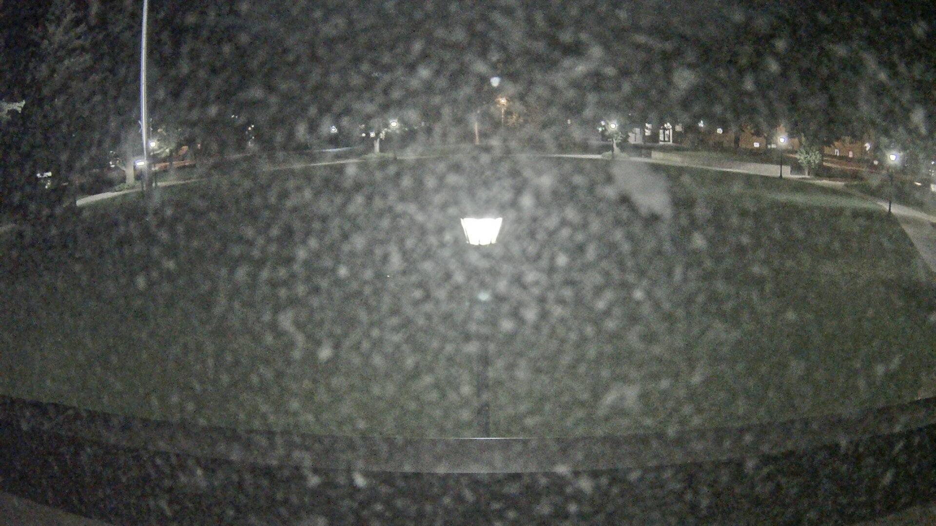Campus Camera Image